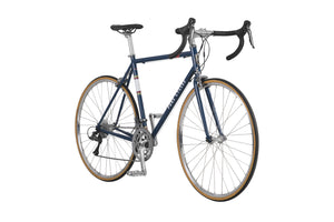Drop Bar Road Bike