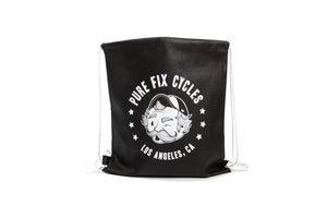 Pure Cycles Go Bag