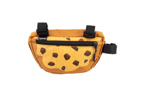 Cookie Frame Bag