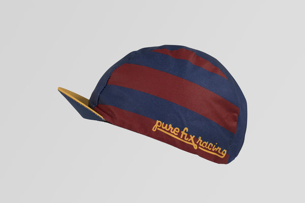 Pure Fix Race Team Cap