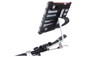 Delta Tablet Extension Arm for Handlebars