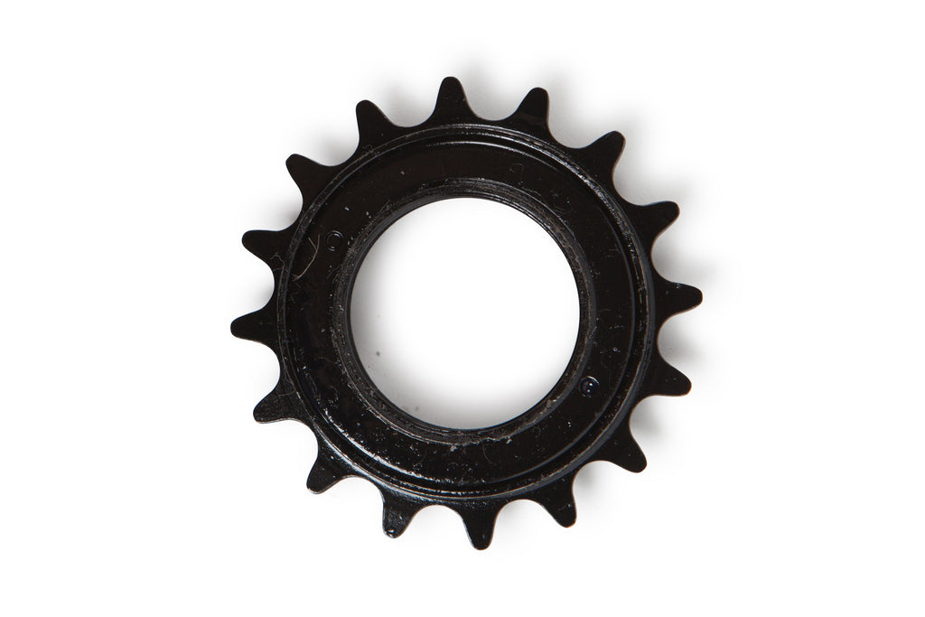 Original Freewheel