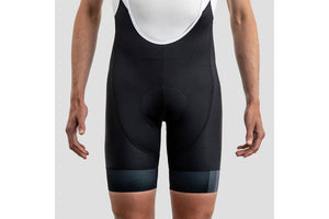 House Bib Shorts