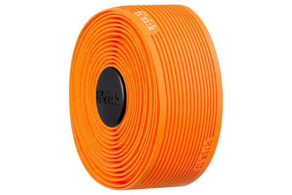 Fizik Vento Microtex Tacky Bartape - Orange Fluo