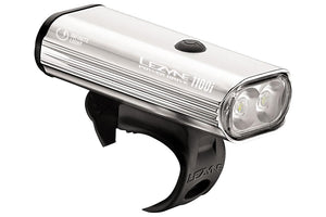 Lezyne Power Drive 1100i Headlight: Polish