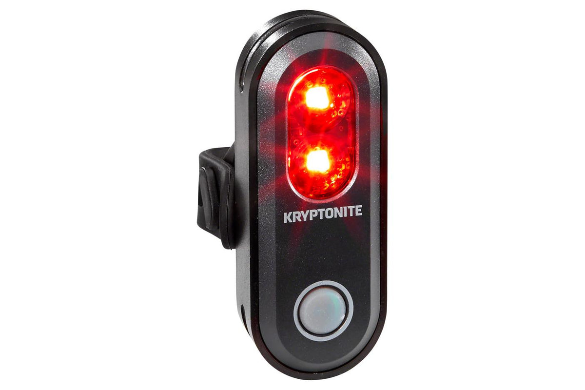 Kryptonite Avenue R-45 Taillight