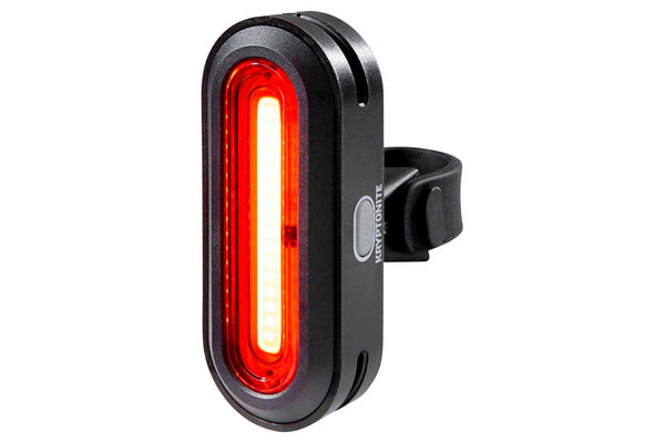 Kryptonite Avenue R-50 COB Taillight