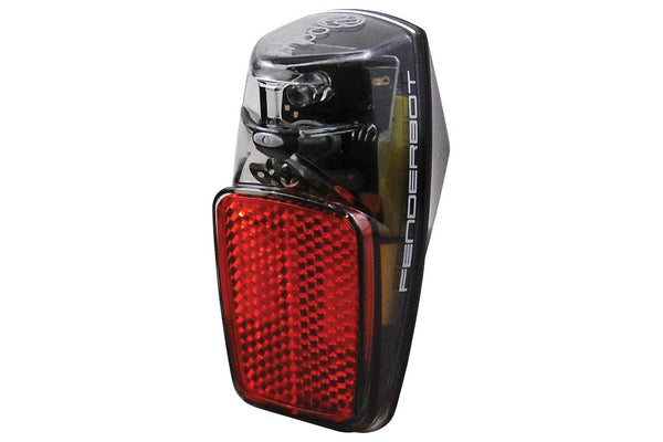 Portland Design Works FenderBot Taillight