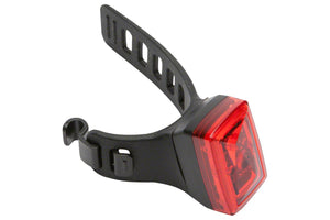 Portland Design Works Asteroid Taillight
