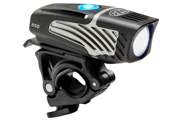 NiteRider Lumina Micro 850 Headlight