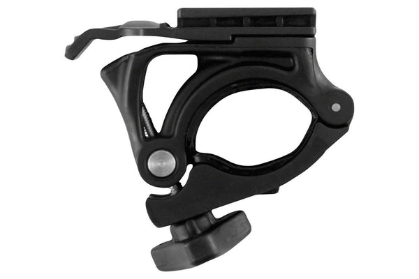 NiteRider Lumina and Mako Handlebar Mount