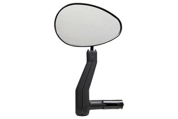 CatEye BM-500G Left Side Bar End Mirror: Each
