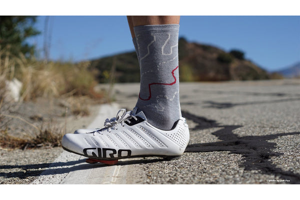 Volar Active Merino Socks