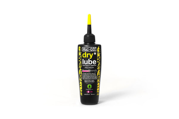 Muc-Off Dry Lube
