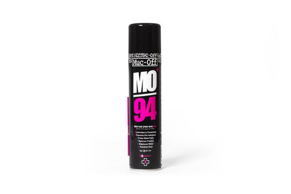 Muc-Off MO94 Spray