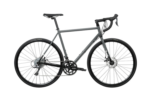 Disc Road Bike