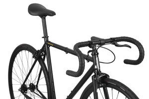 Premium Fixed Gear Bike