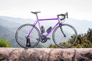 Prestige Road Bike