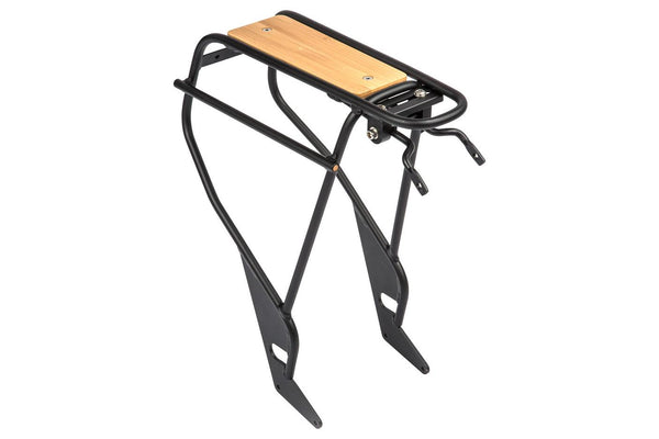Portland Design Works Everyday Rear Rack