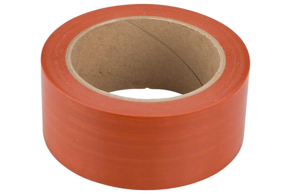 Orange Seal Tubeless Fatbike Rim Tape, 45mm x 60 yard roll