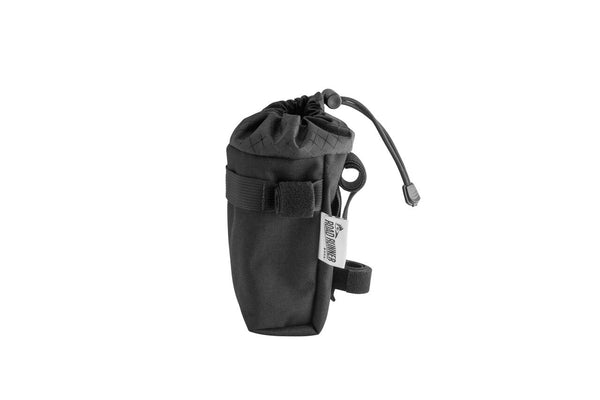Co-Pilot Handlebar Bag
