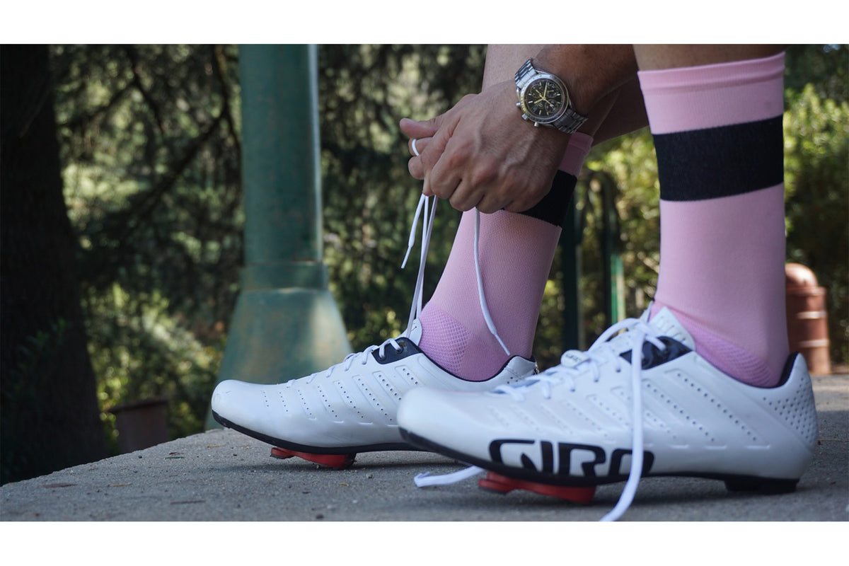 Volar Active Socks