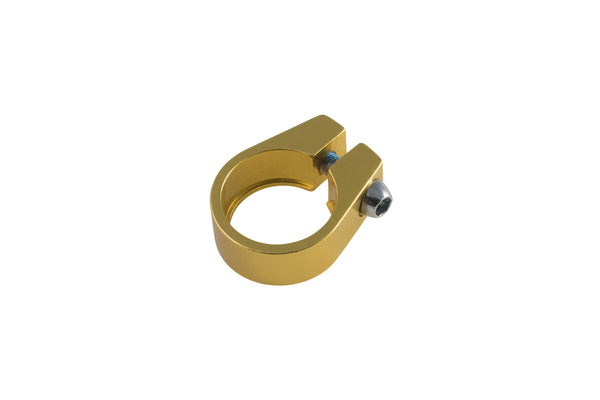 Seatpost Clamp - 28.6mm