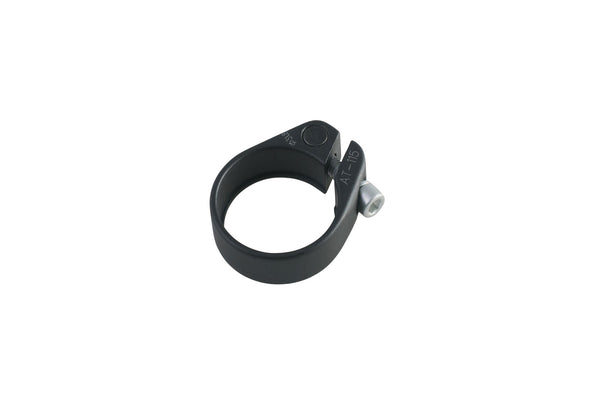 Seatpost Clamp - 31.8mm