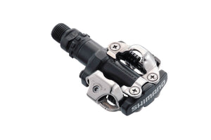 Shimano PD-M520 Pedals