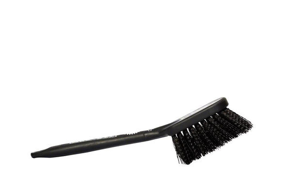 Muc-Off Cassette and Tire Brush: Long Bristles, Rectangular