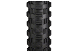 Schwalbe Little Joe Tire 20 x 2.00, Folding Bead, Active Line, Endurance  Compound, K-Guard, Black