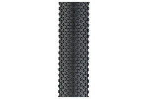 Schwalbe G-One All Around Tire 700 x 35, Folding Bead, Performance Line, Dual Compound, RaceGuard, Black