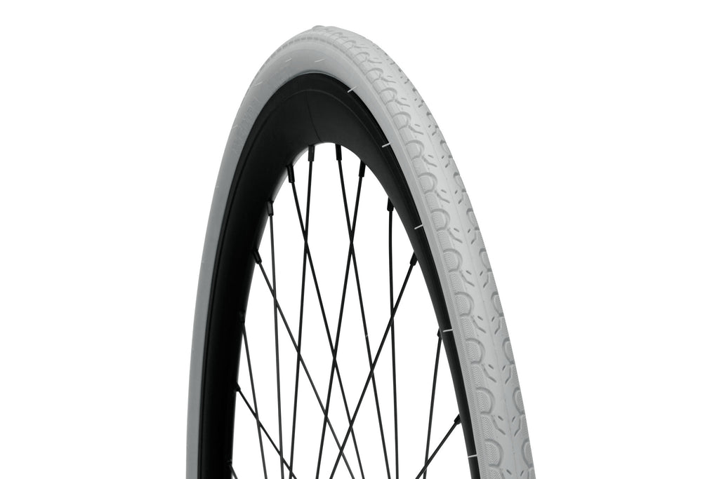 Kenda Colored Tire 28C