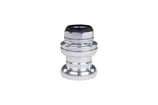 "1"" Threaded Sealed Bearing Headset"