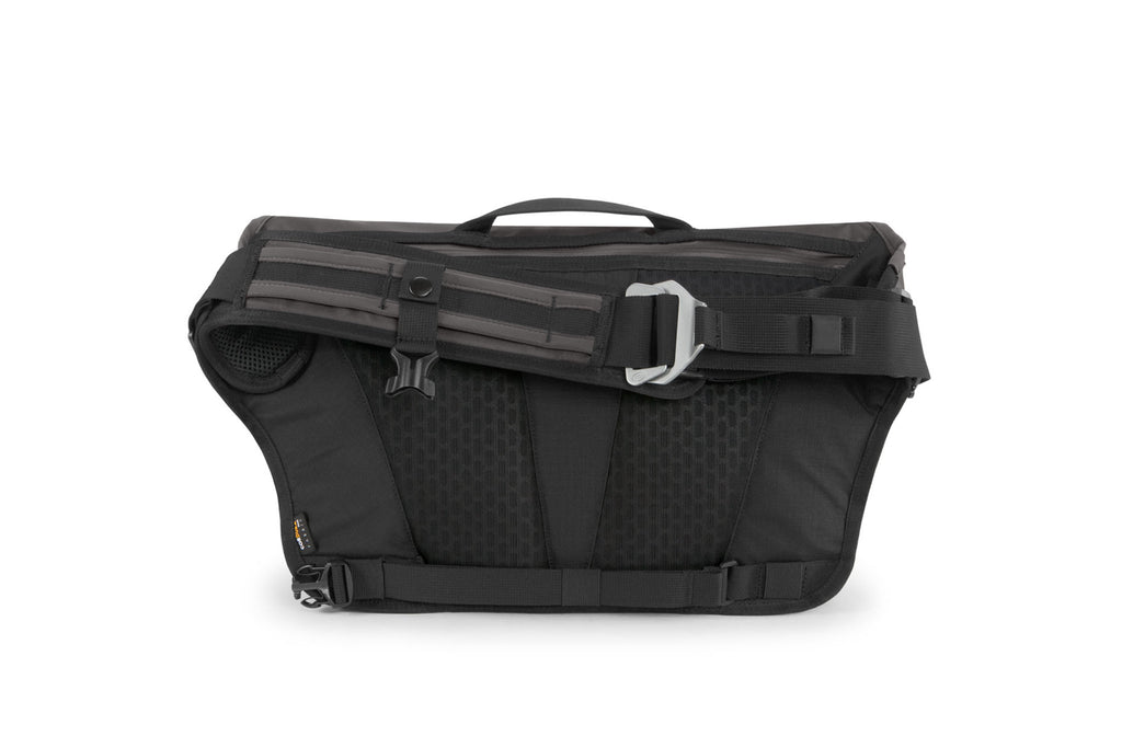 Timbuk2 Especial Cycling Messenger Bag
