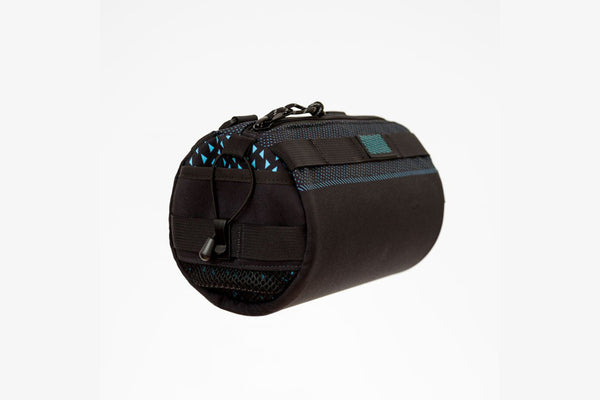 Ornot Bar Bag
