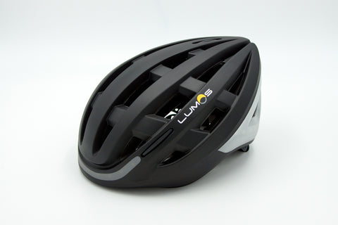 Lumos LED Helmet