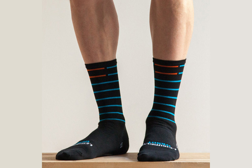 Ornot Cycling Socks