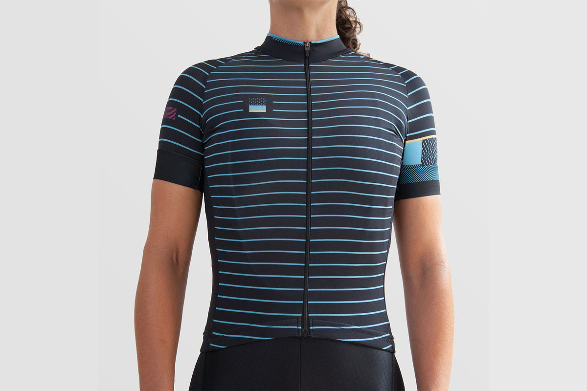 Women's Blue Line House Jersey