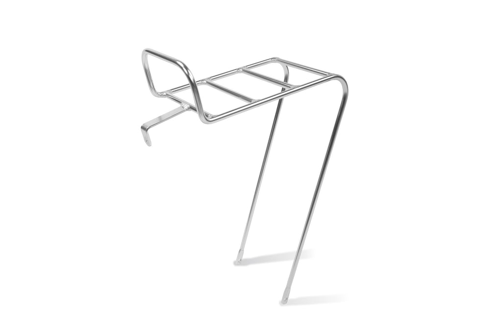 City Bike Rack (Front & Rear)