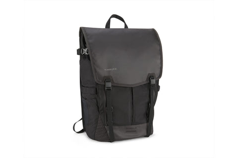 Timbuk2 Especial Cuatro Laptop Backpack