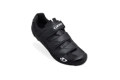 Treble II Road Shoe
