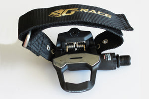 G-Race Track Straps