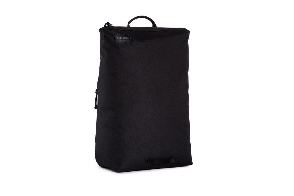 Timbuk2 Heist Zip Backpack