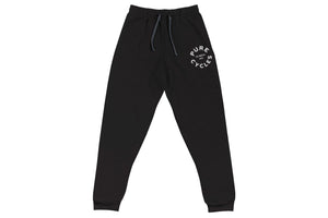 Pure Cycles Joggers