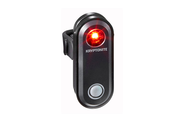 Kryptonite Avenue R-30 Rear Light
