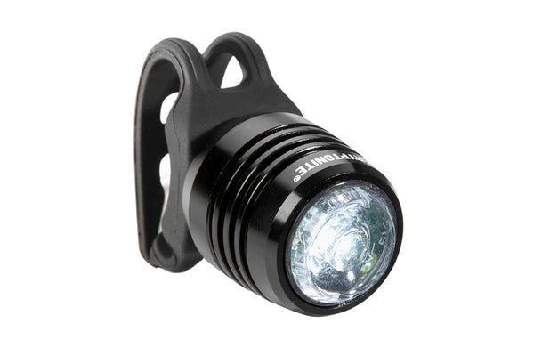 Kryptonite Boulevard Front Light