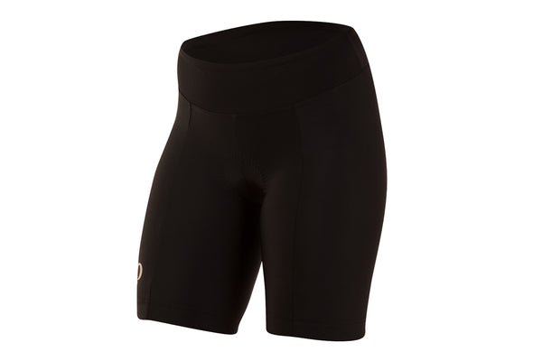 Women's Escape Quest Short