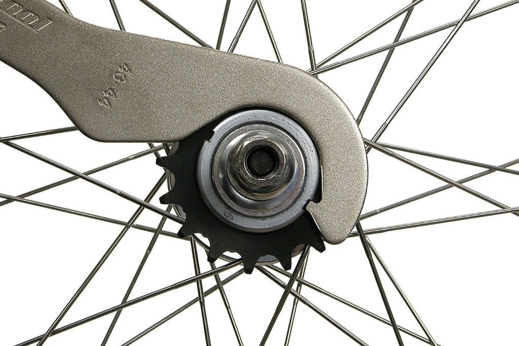 Fixed Gear Lock Ring Tool