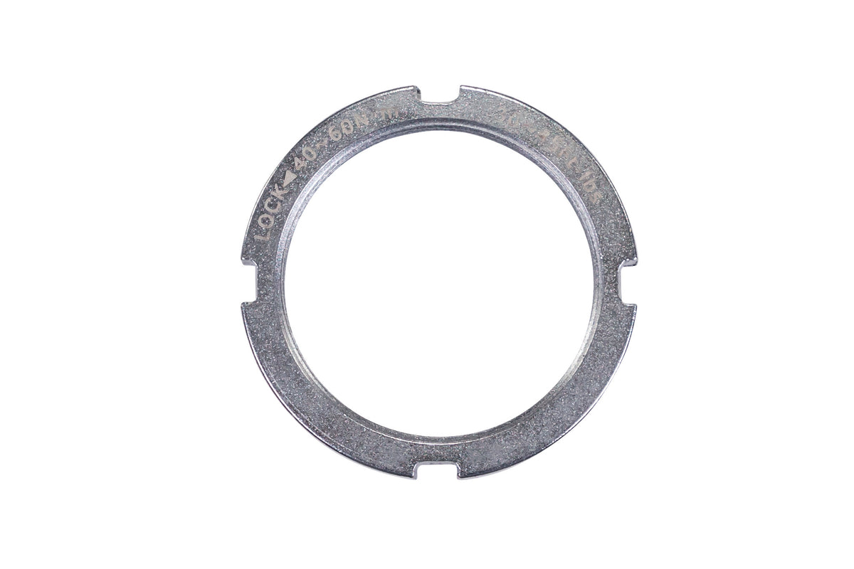Pure Fix Lockring